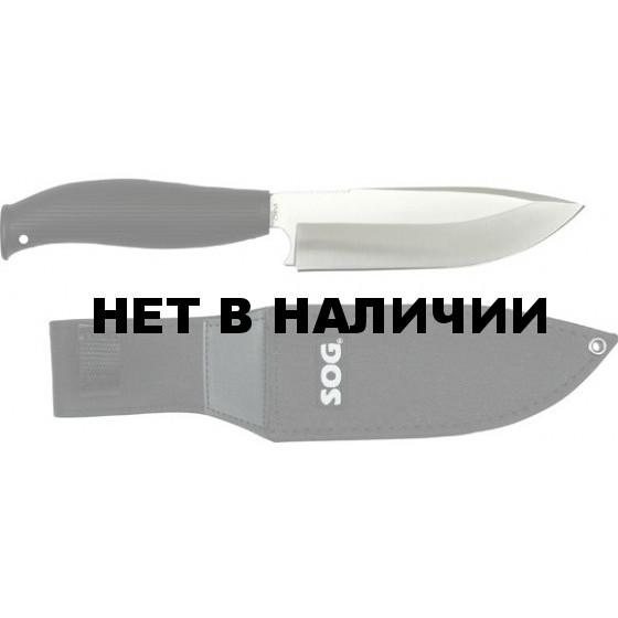 Нож Aura-Camping сталь 7Cr13 (SOG)