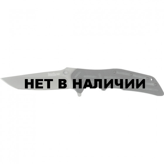 Нож складной RJ I сталь 8Cr13MoV (Kershaw)