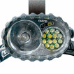Фонарь Duo Led 14 (Petzl)