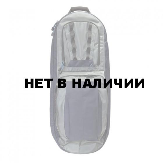Рюкзак 5.11 Covrt M4 true navy