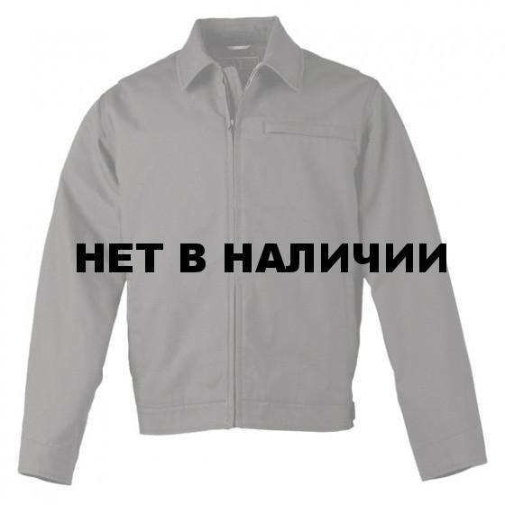 Куртка 5.11 TORRENT Jacket grey