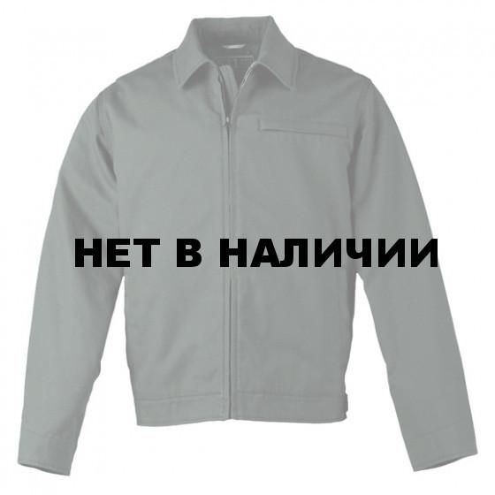 Куртка 5.11 TORRENT Jacket pine