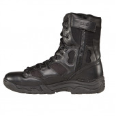 Ботинки 5.11 Winter Taclite 8 boot