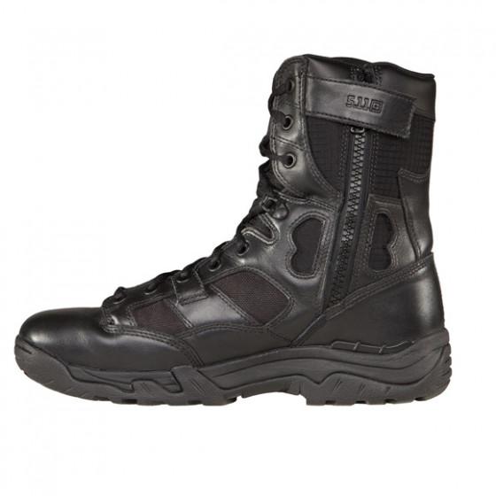 Ботинки 5.11 Winter Taclite 8 boot