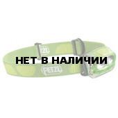 Фонарь Tikkina 2 Lime GREEN (Petzl)