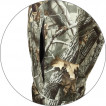 Брюки SoftShell Realtree Hardwoods HD