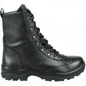 Ботинки Кобра м.12015 primaloft