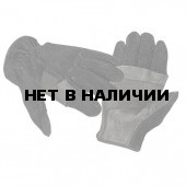 Перчатки Hatch HGBFR10 Fast Rope/SWAT Rescue Gloves black