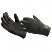 Перчатки Hatch HGHMG100 Mechanics Gloves black L