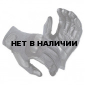Перчатки Hatch HGSOGHK300 Operator Hard Knuckle Gloves black