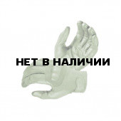 Перчатки Hatch Operator Hard Knuckle Gloves Foliage green
