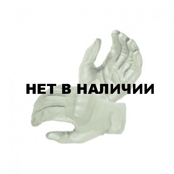 Перчатки Hatch Operator Hard Knuckle Gloves Foliage green