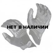 Перчатки Hatch HGRHK25 Reactor Hard Knuckle Gloves black