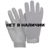 Перчатки Hatch HGNS430 Specialist Neoprene Gloves black