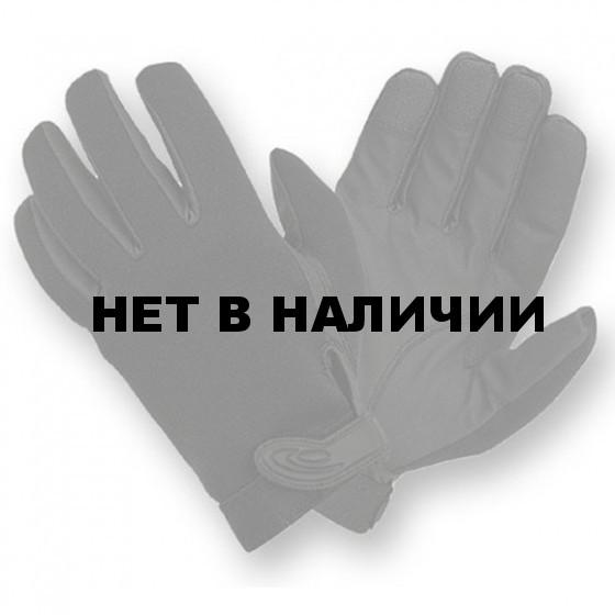 Перчатки Hatch HGNS430L Specialist Neoprene Gloves w/ Winter Lining black