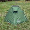 Палатка Jaguar 1 зеленый