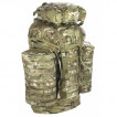 Рюкзак TT Field Pack multicam