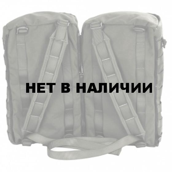 Рюкзак TT Field Pack khaki