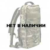 Рюкзак TT Medic Assault Pack multicam