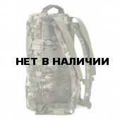 Рюкзак TT Medic Assault Pack cub