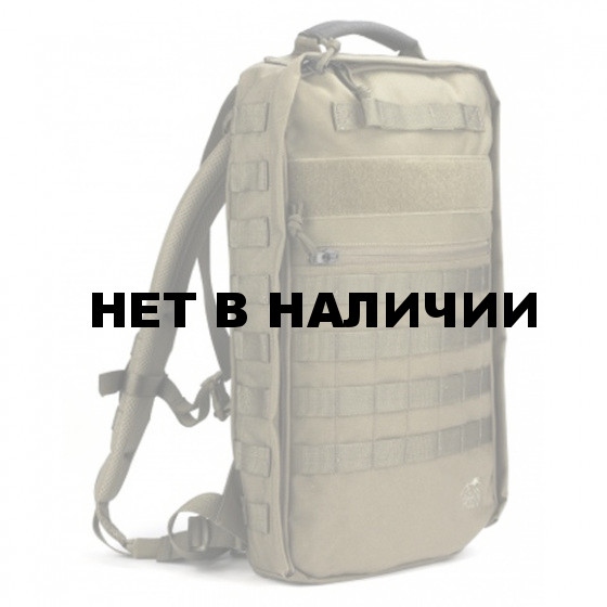 Рюкзак TT Medic Assault Pack khaki