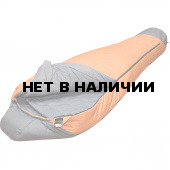 Спальный мешок Fantasy 233 оранж/серый R