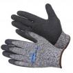 Перчатки защитные LD-301