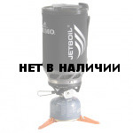Горелка JetBoil SUMO Carbon New