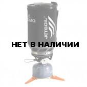 Горелка JetBoil SUMO Carbon New