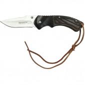 Нож складной BF-75 сталь 440А (Oreste Frati)