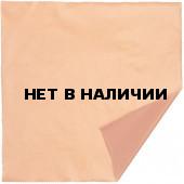 Ткань Cordura силикон шир. 150 см, салатовый