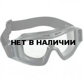 Очки защитные со сменными фильтрами Kite Track