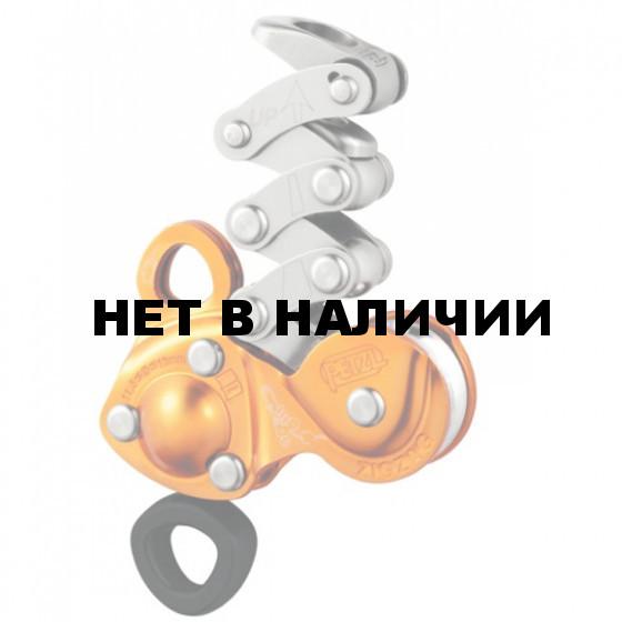 Прусик механический ZIGZAG (Petzl)
