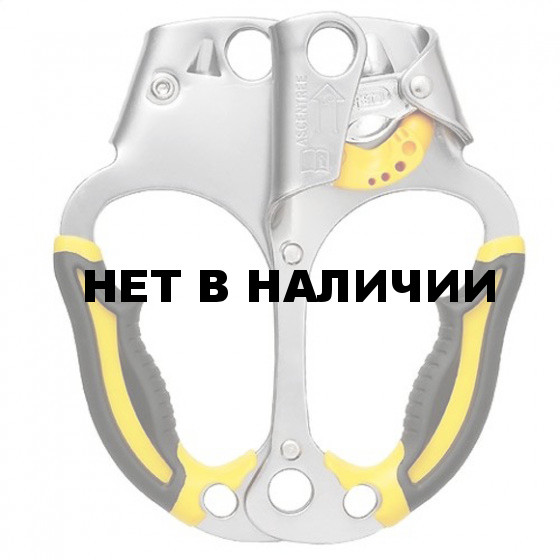 Зажим ASCENTREE (Petzl)