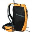Рюкзак Sprint 35 оранжевый