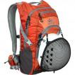 Рюкзак Oxbow оранжевый