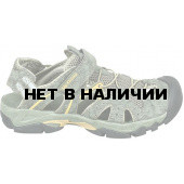 Сандалии трекинговые CLORTS 07B