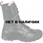 Ботинки Сапсан м. 5022 утепленные