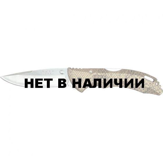 Нож складной Bantam BHW Copperhead ст.420НС (Buck)