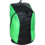 Рюкзак Pocket Pack серо-синий Si