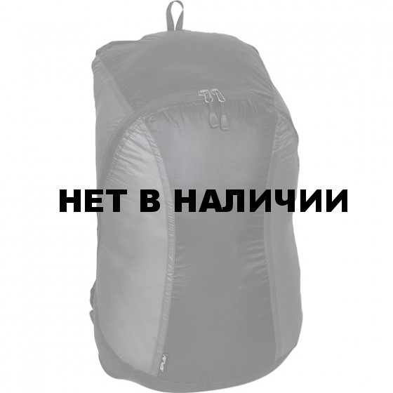 Рюкзак Pocket Pack черно-coyote