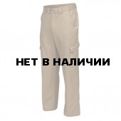 Брюки Ultralight Tactical Pant BLACKHAWK khaki