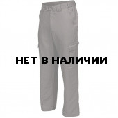 Брюки Ultralight Tactical Pant BLACKHAWK black