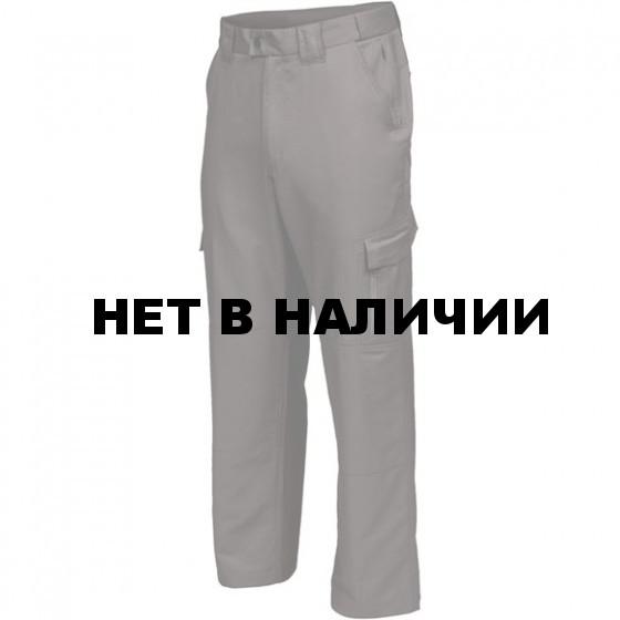 Брюки Ultralight Tactical Pant BLACKHAWK black