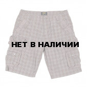 Шорты Decade Short Slate Poplin Alpha Industries