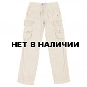 Брюки Century Pant Sand Alpha Industries