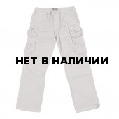 Брюки Century Pant Pebbled Gray Alpha Industries