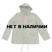 Куртка McArthur Olive Green Alpha Industries