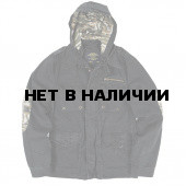 Куртка McArthur Black Alpha Industries