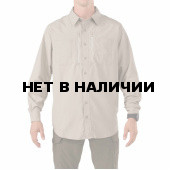 Рубашка 5.11 Traverse Shirt khaki